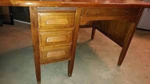 desk for sale craigslist desk light oak teachers small craigslist for stylish property sale