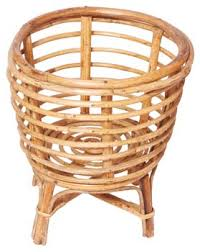 bulk cane wholesale handmade products merchandise and supplies on