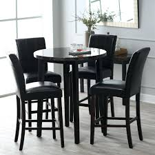 Rattan Bar Table Bar Stools Bar Stools And Tables Melbourne Bar Chairs And Tables