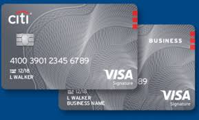Visa Business Card Costco Anywhere Visa Card By Citi Review Personal U0026 Business