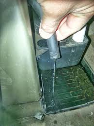 carrier furnace blinking yellow light diy furnace repair or how i learned to stop shivering and love the