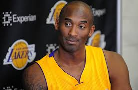 kobe bryant why a career in china is a no go