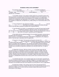 business agreements management agreement templates recipe page