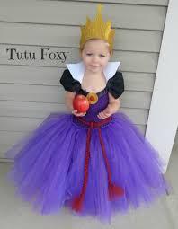 evil queen tutu dress evil queen costume snow white birthday