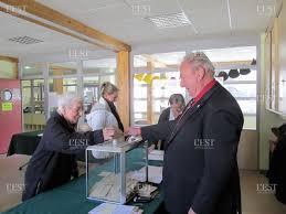 trouver mon bureau de vote edition belfort héricourt montbéliard les élections dans les