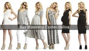maternity clothes online maternity clothes are the most essential part of your pregnancy