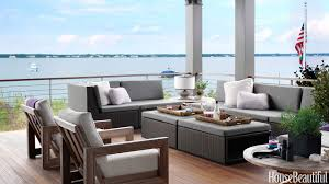 shingle style beach house contemporary design sutherland shadow