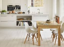 kitchen colour schemes ideas kitchen colour schemes