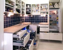 Corner Drawers 6 Ways To Add Storage Space In Your Kitchen