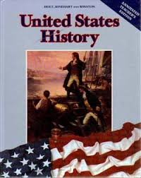 high school history book ushistory holt jpg