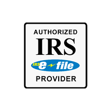 e filing e file services income tax service