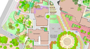 cad software for landscape design