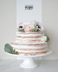wedding cake disasters wedding cakes new worst wedding cakes image wedding ideas