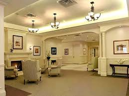 funeral home interiors funeral home interior design search funeral home