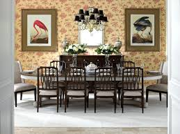 stanley dining room sets inch round table in rooms outlet