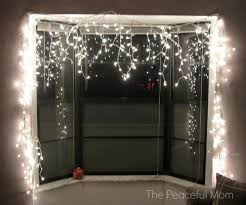 windows lights for windows indoor designs 20