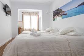 chambres d hotes ibiza chambres d hotes ibiza 60 images hermosa habitación en el co