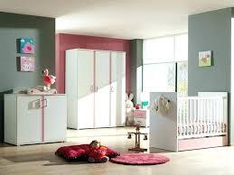 chambre enfant alinea alinea chambre enfant chambre enfant alinea chambre complete bebe
