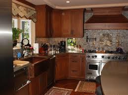 Mission Style Home Decor Copper Appliances Kitchen Amazing Copper Appliances Kitchen In