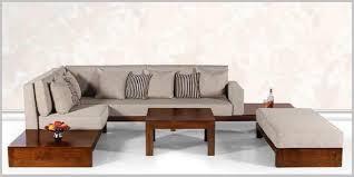 wooden corner sofa set wooden corner sofa set new design 2018 sofamoe info