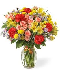 cheap flower arrangements celebrate today at from you flowers