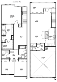Ideal Homes Floor Plans Simi Valley Homes For Sale U2013 Savannah Residence 1
