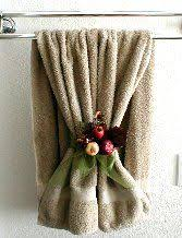 bathroom towels decoration ideas how to decorate with towels search towel folding for