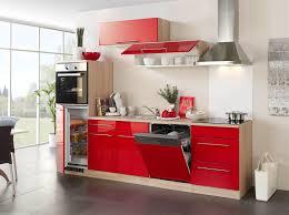 K Henzeile Kaufen Küchenzeile Husum Küche Mit E Geräten Breite 280 Cm