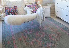 Joanna Gaines Girls Bedroom How To Pick The Right Size Rug Nesting With Grace