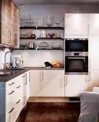 kitchen decorating galley kitchen layouts with island small u