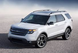 towing capacity 2004 ford explorer ford 2016 ford explorer sport towing capacity 2017 ford explorer