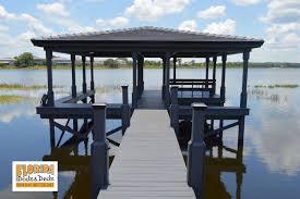 florida docks u0026 decks inc gallery album 16