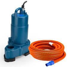 Aquascape Construction Epoxy Pond Pumps Listed By Manufacturer