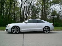 audi s5 forum 30 best audi a5 s5 rs5 images on audi a5 audi s5 and