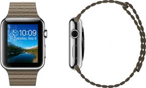 apple watch light blue these are the 34 apple watch models you can choose from syncios
