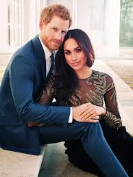meghan harry prince harry and meghan markle s wedding photographer revealed