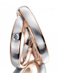 snubni prsteny snubní prsteny chirurgická ocel r m4044
