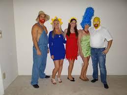 Halloween Costumes Simpsons Official Halloween Costume Thread Bodybuilding