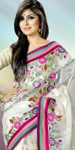 bangladeshi fashion house online shopping send gift to bangladesh buy from arnimgift send to