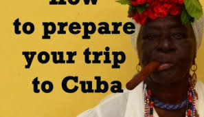 When To Travel To Cuba How To Travel In Cuba Lovetravellingfamily