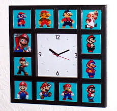 themed wall clock a cool gallery of and themed wall clocks