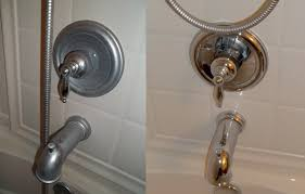 shower door glass cleaner removing hard water stains from glass shower doors fleshroxon