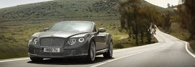 bentley garage bentley motors website world of bentley ownership financial