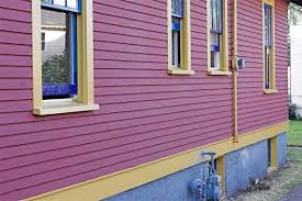 9 wacky exterior paint jobs that will shock you har com
