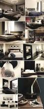 best masculine bedrooms ideas on modern bedroom some designs show