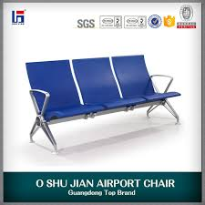 Waiting Benches Salon Salon Waiting Room Chairs Salon Waiting Room Chairs Suppliers And