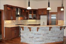 kitchen backsplash paint ideas kitchen maple kitchen cabinets with granite countertops kitchen
