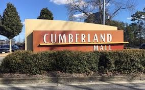 black friday 2017 cumberland mall hours for thanksgiving day after