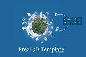Prezi Resume Template 118 Best Free Prezi Templates For You To Reuse Images On Pinterest