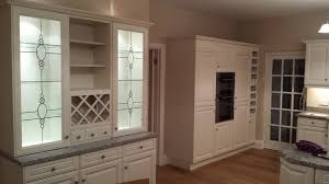 How To Clean Kitchen Cabinets Before Painting by Kitchen Cabinets For A New Look Kitchen